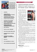 Download PDF - Case IH - Page 3