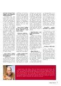 Download PDF - Case IH - Page 7