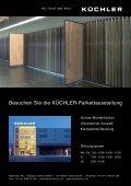 Download - Dobermann Verein Schweiz - Seite 2
