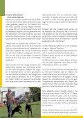 Download - Dobermann Verein Schweiz - Seite 4