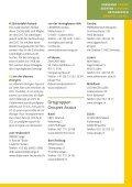 Download - Dobermann Verein Schweiz - Seite 7