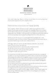 Download artiklen - Græsted Akademiet