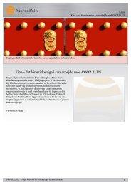 Kina - det kinesiske rige i samarbejde med COOP PLUS - MarcoPolo