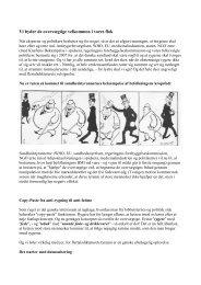Print artiklen i PDF format - Tobak-jatak