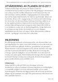 Processbeskrivning och handlingsplan för läs- och ... - Hagfors - Page 2