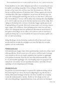 Processbeskrivning och handlingsplan för läs- och ... - Hagfors - Page 3