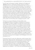Processbeskrivning och handlingsplan för läs- och ... - Hagfors - Page 4