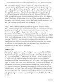 Processbeskrivning och handlingsplan för läs- och ... - Hagfors - Page 5