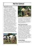 Marts 2010 Årgang14 Nummer 1 - Herolden - Page 3