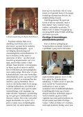 Marts 2010 Årgang14 Nummer 1 - Herolden - Page 4