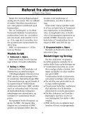 Marts 2010 Årgang14 Nummer 1 - Herolden - Page 6