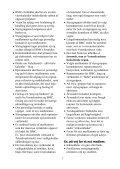 Marts 2010 Årgang14 Nummer 1 - Herolden - Page 7