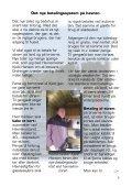 Gasten - Kolding Bådelaug - Page 5