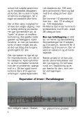 Gasten - Kolding Bådelaug - Page 6