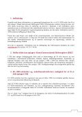 Information om EU-/EØS-rederiers muligheder for ... - Søfartsstyrelsen - Page 4