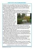 Sommeren er her! - Pensjonist-nytt - Page 3