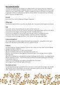 Multikulturel Pædagogik som dialog - VerdensBørn - Page 2