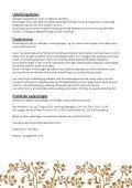 Multikulturel Pædagogik som dialog - VerdensBørn - Page 3