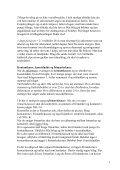 Økonomiansvarlig - Femø Kvindelejr - Page 6