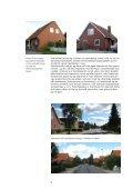Lokalplan 1032 - Køge Kommune - Page 6