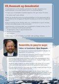 Smelter Demokratiet? - Folkebevægelsen mod EU - Page 2