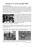 Striglernes Magasin - Glostrup Rideklub - Page 4