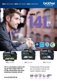 Brochure - PROconsult Data A/S