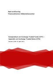 Kompendium%20-%20ETF.pdf