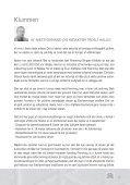 KONTAKTEN - TMR elevforeningen - Page 5