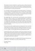 KONTAKTEN - TMR elevforeningen - Page 6