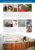 96C - Danesmeden - Page 4