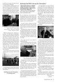 Nyt fra afdelingerne - Kystartilleriforeningen - Page 7