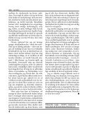 Ny chefredaktør for JSE - DIFØT - Page 4