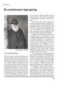 Ny chefredaktør for JSE - DIFØT - Page 5