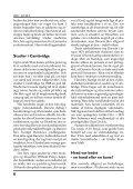 Ny chefredaktør for JSE - DIFØT - Page 6