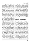 Ny chefredaktør for JSE - DIFØT - Page 7