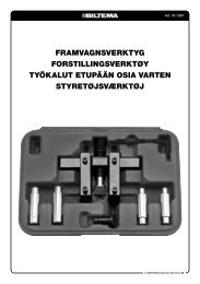 19-1387 Manual.indd - Biltema