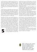 De syv dødssynder, skolemateriale (pdf) - Åben Dans - Page 5