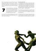 De syv dødssynder, skolemateriale (pdf) - Åben Dans - Page 7