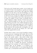 Page 1 Et foredrag af Suma Ching Hai 26. Juni 1992 Forenede ... - Page 5