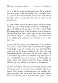 Page 1 Et foredrag af Suma Ching Hai 26. Juni 1992 Forenede ... - Page 7
