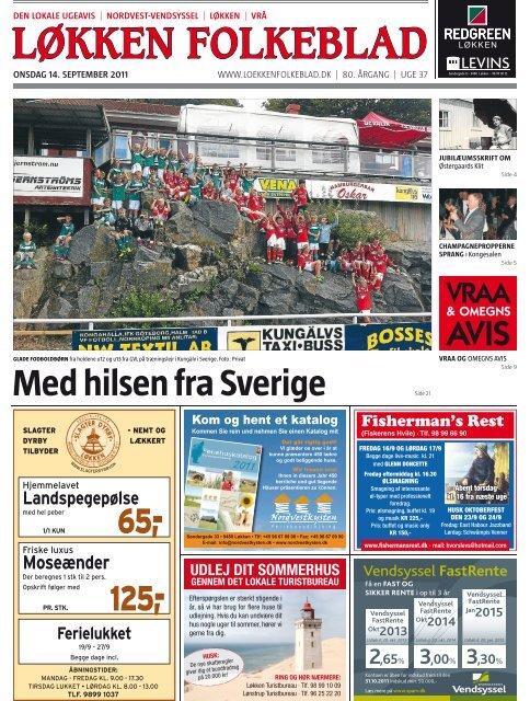 LF_U37_2011 - bjergbakken.dk