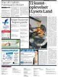 LF_U37_2011 - bjergbakken.dk - Page 2