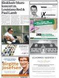 LF_U37_2011 - bjergbakken.dk - Page 7