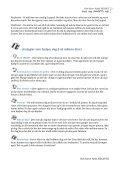 Sett deg SMARTe mål - Fjeldet - Page 2