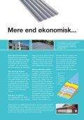 Colorsteel Trapez - Pro Montage - Page 2