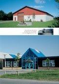 Colorsteel Trapez - Pro Montage - Page 3