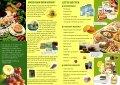 RESPEKT FOR LIV RESPEKT FOR LIV - Vegan Outreach - Page 7