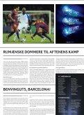MERE END EN KLUB - FC København - Page 2