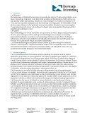 Hent betingelser som PDF - Glentevejs Antennelaug - Page 2